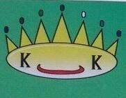 KIDS KINGDOM PLAY SCHOOL, Kids Kingdom Play School