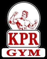 KPR Fitness Center, Kpr Fitness Center