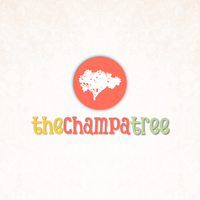 The Champa Tree, The Champa Tree