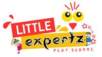 Little Expertz Pre school, Little Expertz Pre School