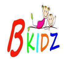 B Kidz, B Kidz