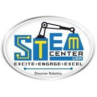 Robotics Training Center