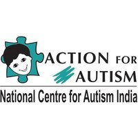 Action For Autism , Action For Autism