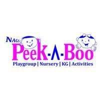 NAGS Peek-A-Boo, Nags Peek-A-Boo