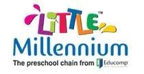 Little Millennium - Adambakkam, Little Millennium - Adambakkam
