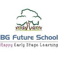 BG Future School - Avadi, Bg Future School - Avadi