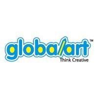 Global Art , Global Art