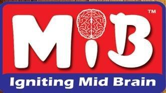 MID BRAIN ACTIVATION INSTITUTE, Mid Brain Activation Institute