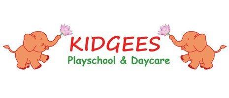 Kidgees Playschool - Velandipalayam, Kidgees Playschool - Velandipalayam