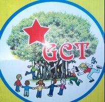 Gowrin Special School, Gowrin Special School