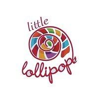 Little Lollipops Playschool, Little Lollipops Playschool