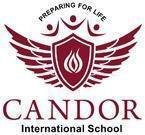 Candor International School, Candor International School