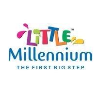 Little Millennium - Valasaravakkam, Little Millennium - Valasaravakkam