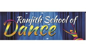 Ranjith School of Dance - K K Pudur, Ranjith School Of Dance - K K Pudur