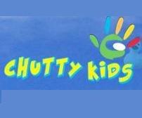 CHUTTY KIDS PLAY SCHOOL, Chutty Kids Play School