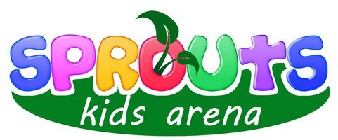 Sprouts Kids Arena, Sprouts Kids Arena