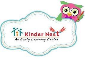 Kinder Nest Playschool, Kinder Nest Playschool