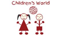 Children's World Nursery School, Children'S World Nursery School