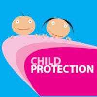 Child Protection, Child Protection