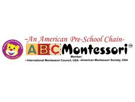 ABC MOntessori Associate Pre School, Abc Montessori Associate Pre School