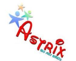 Astrix Preschool, Astrix Preschool