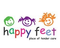 Happy Feet Montessori Preschool, Happy Feet Montessori Preschool