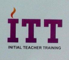 Initial Teacher's Training , Initial Teacher'S Training