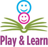 Play & Learn, Play & Learn