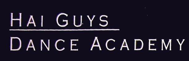 HaiGuys Dance Academy - Avadi, Haiguys Dance Academy - Avadi