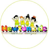 Newtun Kids International Playschool, Newtun Kids International Playschool