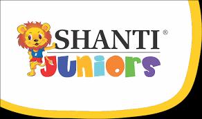 Shanti Juniors - Wakad, Shanti Juniors - Wakad