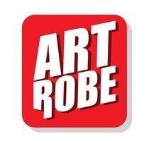 ARTROBE School For Arts & Entertainment, Artrobe School For Arts & Entertainment