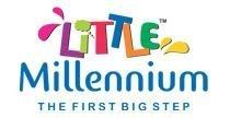 Little Millennium - Nungambakkam , Little Millennium - Nungambakkam