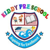 KIDDY PRE SCHOOL, Kiddy Pre School