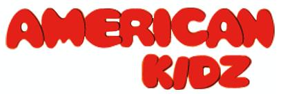 AMERICAN KIDZ PLAYSCHOOL , American Kidz Playschool