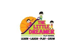 The Little Dreamer Play School, The Little Dreamer Play School