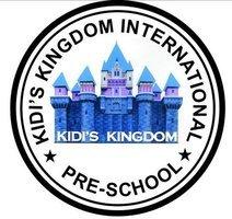 Kidi's Kingdom, Kidi'S Kingdom