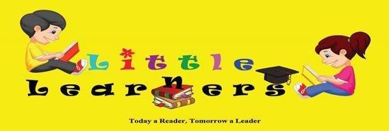 Little Learners Play School - Kolathur, Little Learners Play School - Kolathur