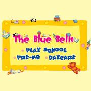 Blue Bell Play School, Blue Bell Play School