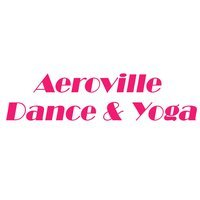 Aeroville Dance & Yoga Center - Kolathur, Aeroville Dance & Yoga Center - Kolathur