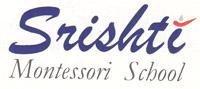 Srishti Montessori School, Srishti Montessori School