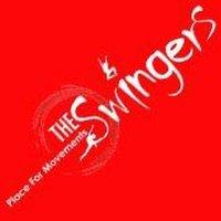 The Swingers, The Swingers
