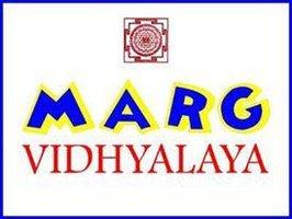 Marg Vidhyalaya Nursery & Primary, Marg Vidhyalaya Nursery & Primary