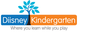 Dissney kindergarten, Dissney Kindergarten