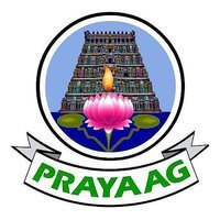 Prayag Educational Services, Prayag Educational Services