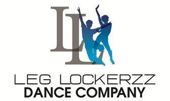 Leg Lockerzz Dance Company, Leg Lockerzz Dance Company