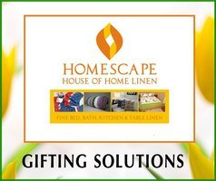 Homescape Gifting Solution, Homescape Gifting Solution