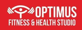 Optimus Health & Fitness Studio, Optimus Health & Fitness Studio