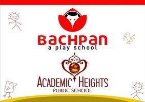 Bachpan A Play School - Koramangala, Bachpan A Play School - Koramangala