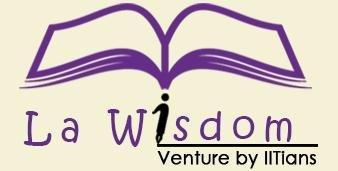 La Wisdom School , La Wisdom School